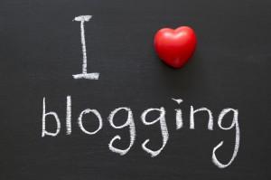 Blog una herramienta de social media