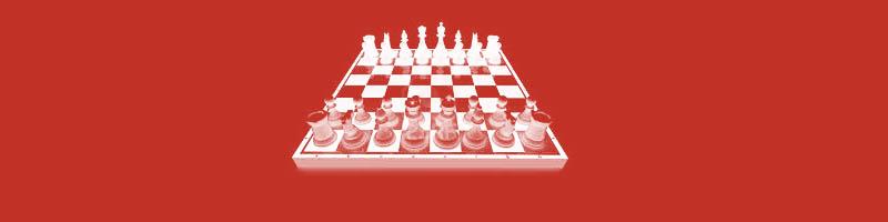 Como llevar la demanda eficazmente con estrategias deMarketing
