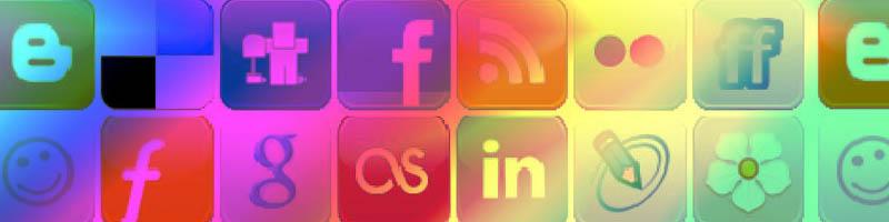 ¿Comenzando con las redes sociales? Plantéate unobjetivo.