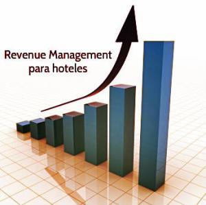 marketing hotelero