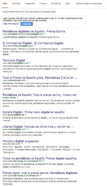 periodicos-digitales