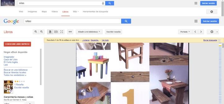 Google-libros