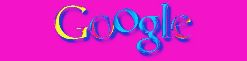 Como hacer una búsqueda más productiva enGoogle