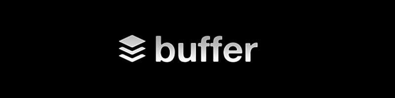 """Extensión del día: Buffer """"Social Media Management"""""""