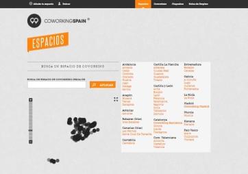 coworking_españa