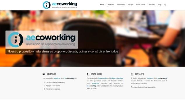 coworking_españa1