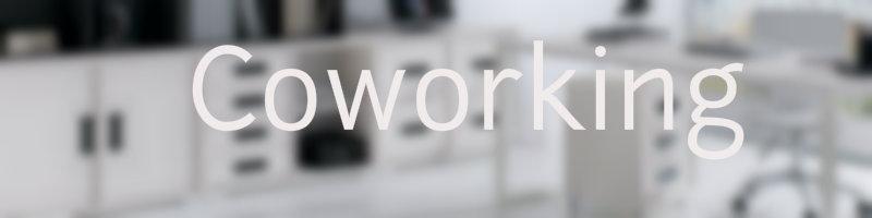Coworking, espacios de trabajo paraemprendedores