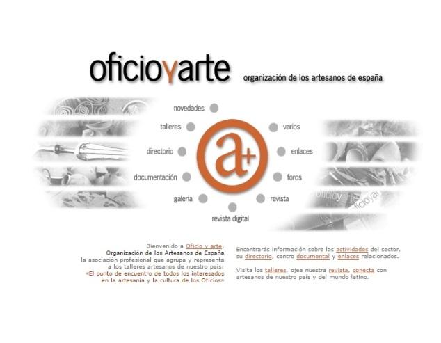 mercadillos-artesanos1