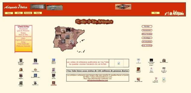 tiendas_online_artesanias1