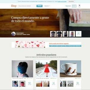 tiendas_online_artesanias3