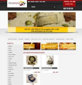 tiendas_online_artesanias4