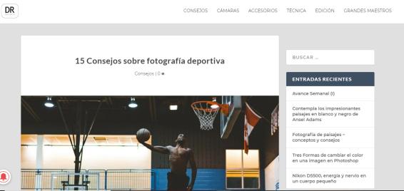 foto-deportes