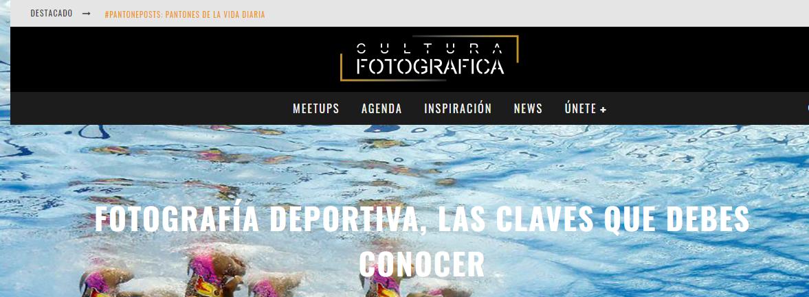 fotografia-deportes-bcn