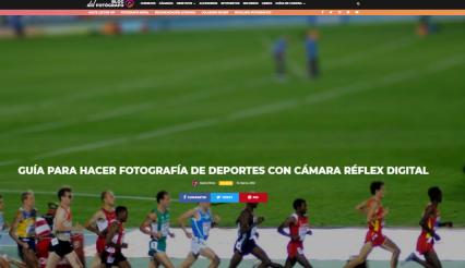 fotos.deporte